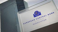 SZ: «Τα κράτη- μέλη της Ε.Ε. διαφωνούν για το πώς η νομισματική ένωση μπορεί να γίνει ανθεκτική σε