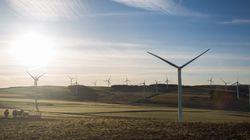 Η Σκωτία κατάφερε να παράξει διπλάσια ενέργεια από αυτή που χρειάζεται για ένα μήνα, με τη βοήθεια του
