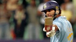 Why Yuvraj Singh's 6 Sixes Are Still An Astonishing Feat Fans Can't Get