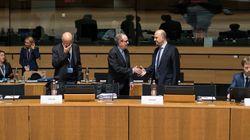 Στο Ecofin το θέμα των Paradise Papers για την κατάρτιση καταλόγου με τους παγκόσμιους φορολογικούς