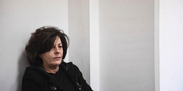 Δίκη ΧΑ: Προστατευόμενος μάρτυρας: «Ζητάω ταπεινά συγγνώμη που ήμουν εκεί. Δεν είμαι