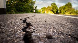 Στο Μεξικό προβλέπουν τους σεισμούς με τη μέθοδο