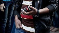 Συνεχίζεται το παζάρι με τα κλεμμένα κινητά εκεί όπου πουλήθηκε το κινητό της