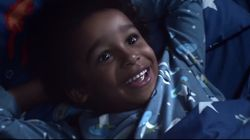 John Lewis: Η φετινή Χριστουγεννιάτικη διαφήμιση παρουσιάζει τη δύναμη της φιλίας και θα σας