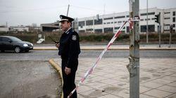 Θεσσαλονίκη: Μετέφερε με φορτηγό 90