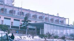 Ο δήμος Αχαρνών διαφωνεί με την μετεγκατάσταση του Καζίνο
