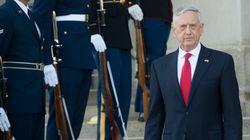 Μάτις: Η δυνάμεις μας δεν θα αποχωρήσουν από τη Συρία αν δεν προχωρήσουν οι διαπραγματεύσεις στη