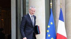 Γάλλος ΥΠΟΙΚ: «Πρέπει να επιταχύνουμε την ευρωπαϊκή ολοκλήρωση τώρα η