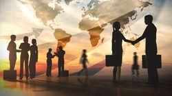 Λίγες σκέψεις για την Παγκοσμιοποίηση και τη θέση των