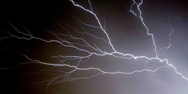 Έκτακτο δελτίο επιδείνωσης καιρού: Πού θα εκδηλωθούν βροχές και