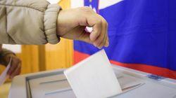 Προεδρικές εκλογές στη Σλοβενία: Το 47.3% των ψήφων εξασφαλίζει ο πρόεδρος Μπόρουτ Παχόρ στον πρώτο
