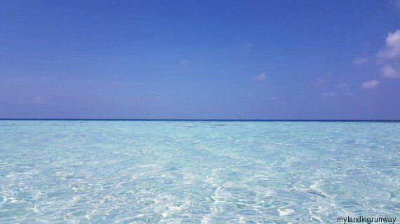 Ταξίδι στις εξωτικές Μαλδίβες: Όλα όσα πρέπει να