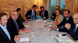 Οι ηγέτες της ΕΕ συμφώνησαν να προσφέρουν μεγαλύτερη στήριξη στην Ιταλία για το