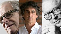 30o Πανόραμα Ευρωπαϊκού Κινηματογράφου: Ken Loach, Alexander Payne και Krzysztof Zanussi έρχονται στην