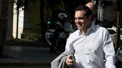 Τσίπρας: Το σχέδιό μας αποδίδει. Η Ελλάδα εκτός Μνημονίου τον Αύγουστο του