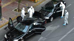 Σύλληψη 29χρονου για το τρομοπακέτο στον Λουκά