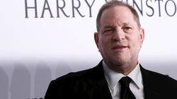 Η Ένωση Αμερικανών Παραγωγών απαγορεύει δια βίου τη συμμετοχή του Harvey Weinstein στους κύκλους