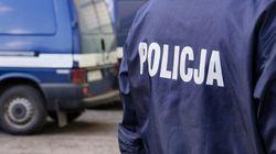 Ένας νεκρός, εννέα τραυματίες σε επίθεση με μαχαίρι στην Πολωνία. Δεν υπάρχει ένδειξη για τρομοκρατικό