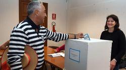 Νίκη των αυτονομιστών στα δημοψηφίσματα σε Βένετο και Λομβαρδία. Τι απαιτούν από τη