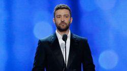 Ο Justin Timberlake επιστρέφει στο Super Bowl και ο κόσμος δεν είναι πολύ