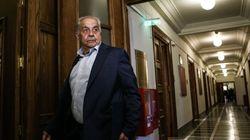 Φλαμπουράρης: Το Ελληνικό προχωράει. Η γραφειοκρατία καθυστερεί τις