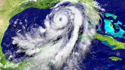 Ο ισχυρός τυφώνας Λαν πλησιάζει την Ιαπωνία λίγο πριν τις βουλευτικές