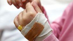 «Αντιμετώπιση Παιδικού Τραύματος»: Στόχος η άμεση αντιμετώπιση τραυματισμών και αναβάθμιση της νοσηλείας στην