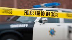 ΗΠΑ: Τουλάχιστον ένας νεκρός από ένοπλη επίθεση στο Πανεπιστήμιο της