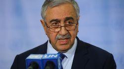Ακιντζί: Νέα δοκιμή στο Κυπριακό με «προϋπόθεση τη σοβαρότητα της ελληνοκυπριακής