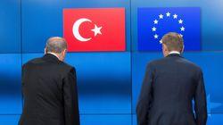 Deutsche Welle: Ο τουρκικός γρίφος της