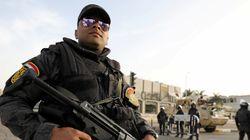 Πολύνεκρες συγκρούσεις στο Κάιρο σε κρησφύγετο ισλαμιστικής
