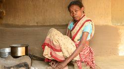 Το κυνήγι μαγισσών δεν σταμάτησε ποτέ στην Ινδία: 150 γυναίκες δολοφονούνται κάθε χρόνο για «σκοτεινές