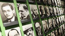 Nein ihr Führer: 5 Γερμανοί που τόλμησαν να πουν όχι στον