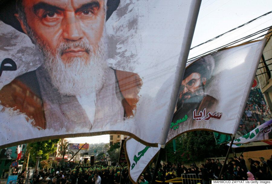 Aυτή είναι η νέα Μέση Ανατολή: Οι προβλέψεις του Ισραήλ για την επόμενη ημέρα στη Συρία, οι «μαγικές...