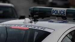 Βρέθηκαν οι ληστές που έκλεψαν όχημα της ΕΛ.ΑΣ. στο Παλαιό