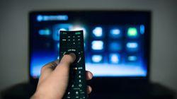 10 τηλεοπτικές σειρές για να ζήσετε όπως πρέπει τις νύχτες του