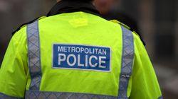 Βρετανία: Έληξε η ομηρία στο πάρκο ψυχαγωγίας μετά από επιδρομή της αστυνομίας. Συνελήφθη ο