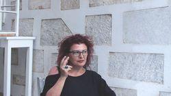 Απομακρύνθηκε η Ηλέκτρα Βενάκη από τη θέση της γενικής διευθύντριας του Ελληνικού Κέντρου