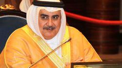 Ο ΥΠΕΞ του Μπαχρέιν ανακοίνωσε ότι η χώρα δεν θα συμμετάσχει στη σύνοδο συνεργασίας εάν το Κατάρ δεν αλλάξει