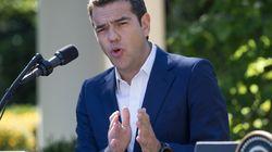 Παρέμβαση Τσίπρα στη Σύνοδο Κορυφής. Πέντε προτάσεις για το