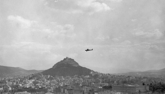 «Ημερολόγιον ελληνο-ιταλικού πολέμου». Οι στρατιώτες που το