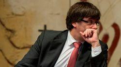 Πουτζντεμόν: Τα μέτρα της Μαδρίτης θα επιδεινώσουν την
