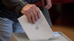Συνεχίζεται η ψηφοφορία των Τσέχων στις βουλευτικές εκλογές. Πιθανή νίκη του Αντρέι