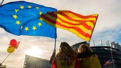 Ενδογενείς κρίσεις και ευρωπαϊκή