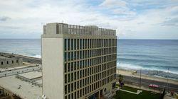 H Κούβα απορρίπτει τις κατηγορίες για επιθέσεις με ηχητικό όπλο κατά Αμερικανών