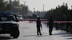 Βομβιστής αυτοκτονίας ανατινάχθηκε μέσα σε σιιτικό τέμενος στο Αφγανιστάν. Δεκάδες