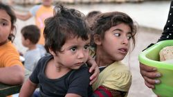 Έκλεισε ο καταυλισμός προσφύγων και μεταναστών της