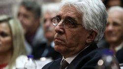Παρασκευόπουλος: Το ψεύδος είναι πλήρες και αισχρό για το «νόμο