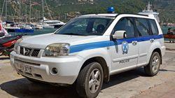 Στον εισαγγελέα ο αρχιφύλακας που συνελήφθη για παράδοση 50 γραμμαρίων ηρωίνης στη