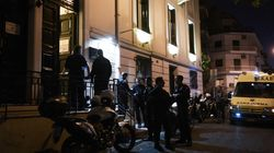 Εξιχνιάστηκε η δολοφονία Ζαφειρόπουλου – Ανακοινώσεις από την